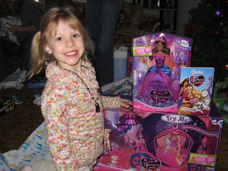 adrianna-and-barbie-christmas-2008