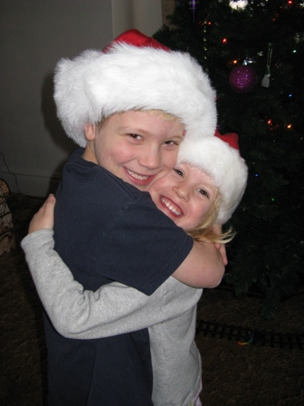dayton-and-adrianna-christmas